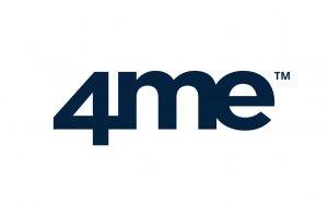4me Service Management
