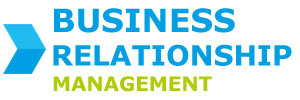 Business Relationship Management opleiding