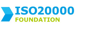 ISO20000 Foundation opleiding