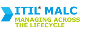 ITIL Managing Across the Lifecycle opleiding