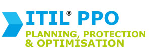 ITIL Planning, Protection & Optimisation opleiding