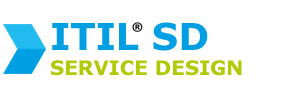 Opleiding ITIL Service Design