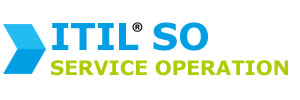 Opleiding ITIL Service Operation
