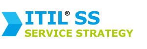 Opleiding ITIL Service Strategy