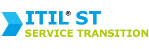 ITIL Service Transition opleiding
