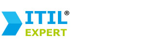 ITIL Expert Opleiding