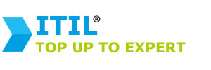 Opleiding Top up to ITIL Expert