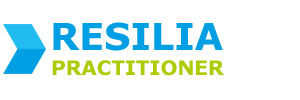 Opleiding RESILIA Practitioner