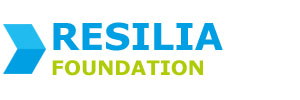 Resilia Foundation opleiding