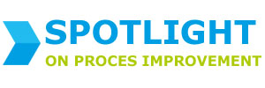 Opleiding Spotlight on Process Improvement