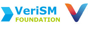 Opleiding VeriSM Foundation