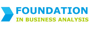 Business Analysis Foundation Course