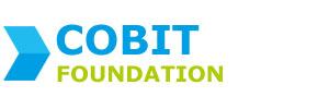 COBIT Foundation opleiding