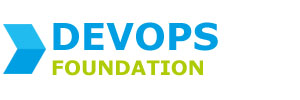 DEVOPS Foundation opleiding