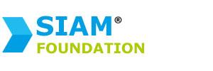 SIAM Foundation opleiding