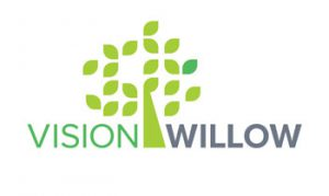Vision Willow