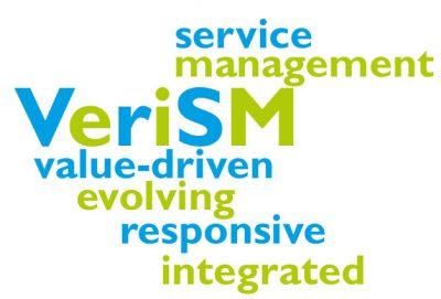 Wat is VeriSM?