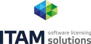 ITAM Solutions