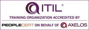 PeopleCert Accredited Training Organisation