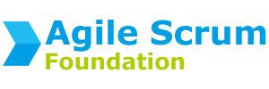 Agile Scrum opleiding