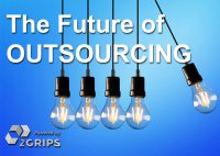 SIAM - The Futur of Outsourcing