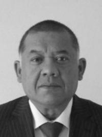 Peter De Blouwe
