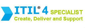 ITIL4 Specialist CDS Opleiding