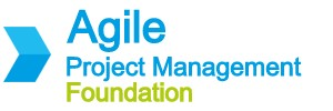 Agile Project Management Foundation opleiding