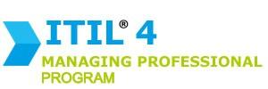 ITIL 4 Managing Professional Programma
