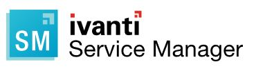 Ivanti Service Manager