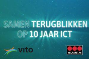 ICT Inspiratiedag 2021