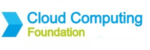 Cloud Computing Foundation opleiding
