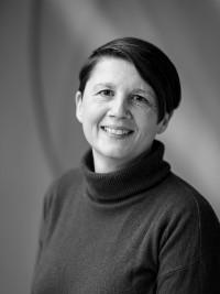 Nancy De Cuyper