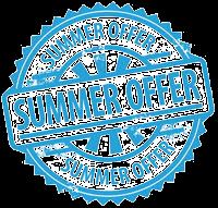 E-learning zomeraanbod